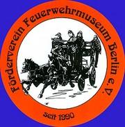 Förderverein Feuerwehrmuseum Berlin e. V.