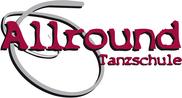 Allround Tanzschule
