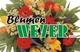 Blumen Weyer - Sonnenallee