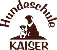 Hundeschule Kaiser