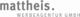 mattheis. werbeagentur GmbH