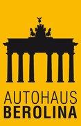Autohaus Berolina - Halensee