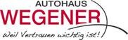 NISSAN Autohaus Wegener in Berlin-Spandau