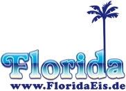 Florida Eiscafé - Alt-Tegel
