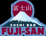 Fuji-San Sushi-Bar