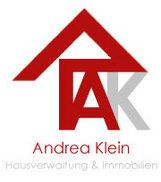 Hausverwaltung und Immobilien Andrea Klein