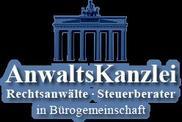 Rechtsanwalt Ferdinand Schwarz