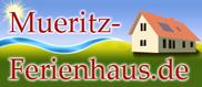 Ferienhausvermietung Berlin & Müritz