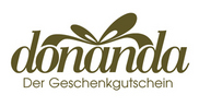 donanda GmbH