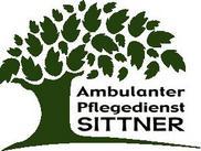 Ambulanter Pflegedienst Sittner