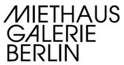 Miethaus Galerie Berlin