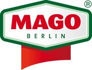 MAGO Wurst - Kaiser-Wilhelm-Passage