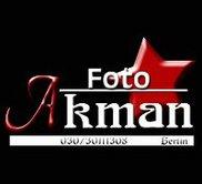 Foto Studio Akman