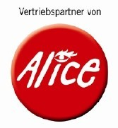 Andreas Höche - Werbung und Vertrieb