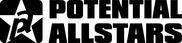 Promotionagentur Berlin - Potential Allstars UG (haftungsbeschränkt)