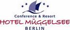 Hotel Müggelsee Berlin Conference & Resort