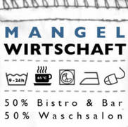 MANGELWIRTSCHAFT