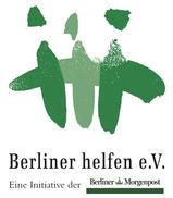 Berliner helfen e.V.