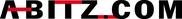 ABITZ.COM GmbH