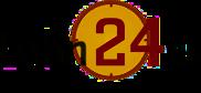 Lohn24.de GmbH