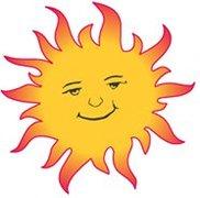 Physiotherapie Sonnenschein