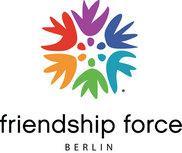 Friendship Force Berlin e.V.