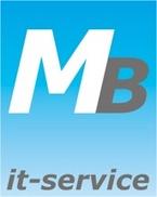 MB it-service