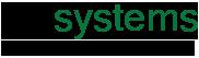 BFO-Systems Technologies GmbH
