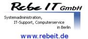 RebeIT GmbH
