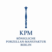 KPM - Flagship-Store & Outlet