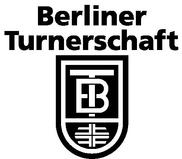 Berliner Turnerschaft Korporation Turn- und Sportverein e.V.
