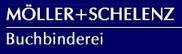 Möller + Schelenz