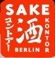 SAKE KONTOR - Sake aus Japan