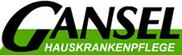 Gansel Ambulante Krankenpflege GmbH