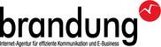 brandung GmbH & Co. KG - Büro Berlin