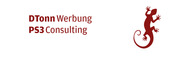 DTonn Werbung // ps3Consulting
