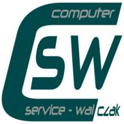Computerservice Norbert Walczak