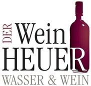 Der Weinheuer GmbH