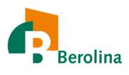Wohnungsbaugenossenschaft Berolina eG