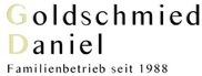 Goldschmied Daniel