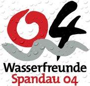 Wasserfreunde Spandau 04 e.V.