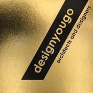 designyougo -Gesellschaft von Architekten mbH