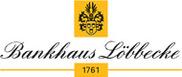 Bankhaus Löbbecke AG