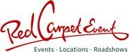 Red Carpet Event GmbH