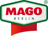 MAGO Wurst - Spree Center