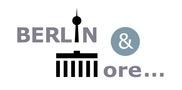 Berlin & more
