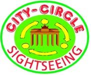 City-Circle Stadtrundfahrt