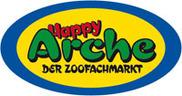 Happy Arche