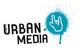 Urban Media GmbH