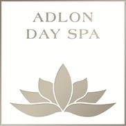 Adlon Day Spa